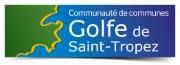 cc Golfe de Saint-Tropez