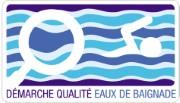 Démarche qualité des eaux de baignade