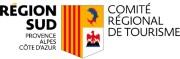 Comité Régional de Tourisme